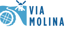 Via Molina - The European Mill Route
