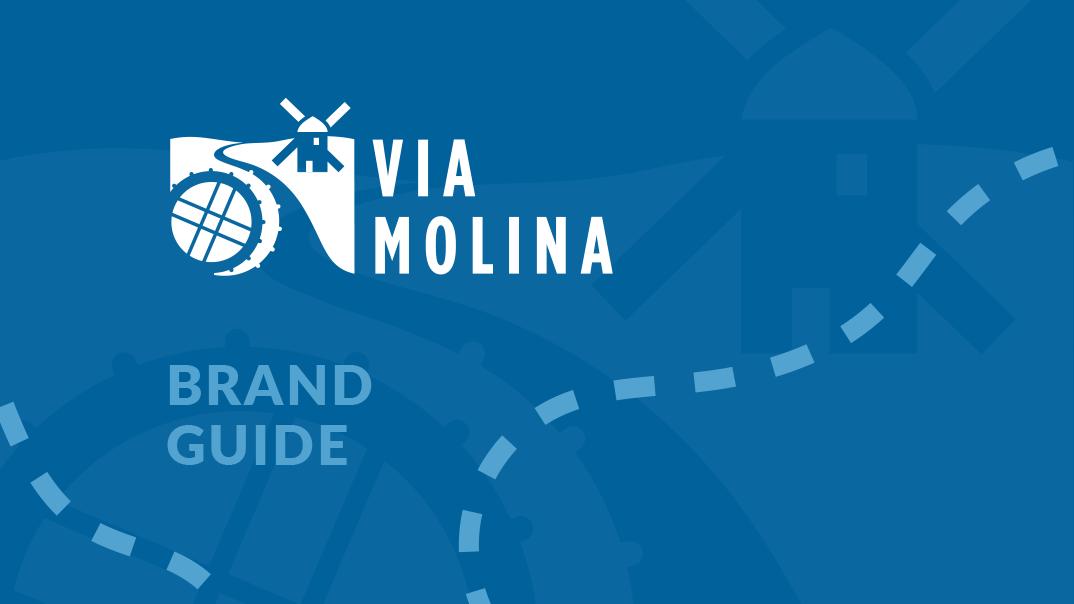 Via-Molina