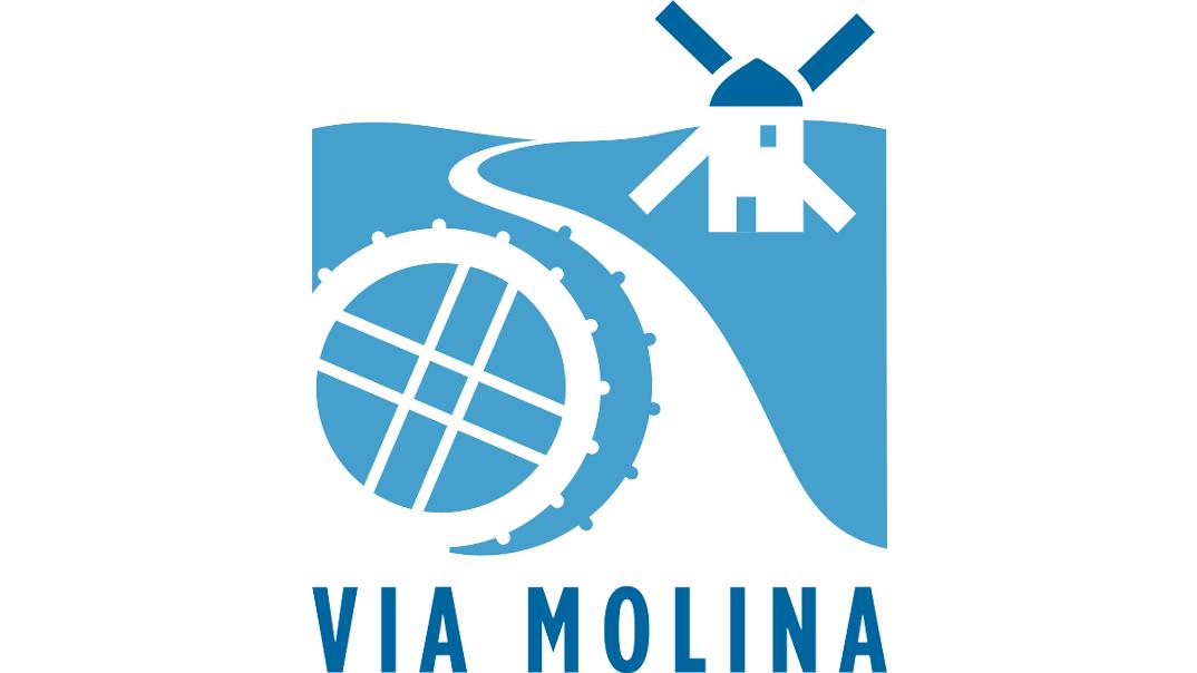 Logo_Via-Molina
