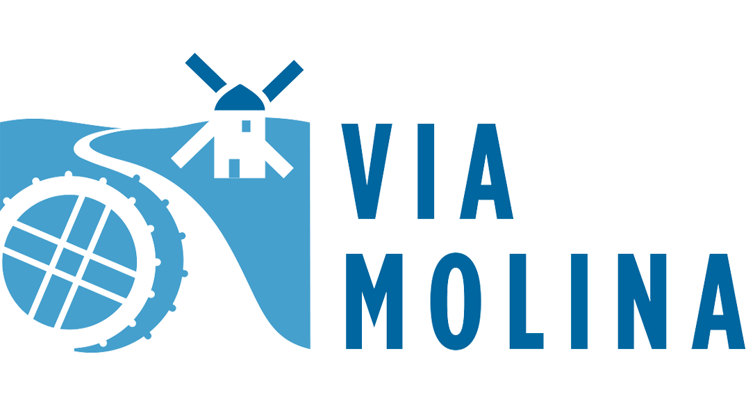 Logo_Via-Molina_Wide